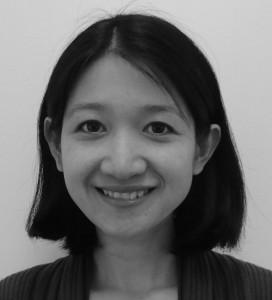 Joana Gunawan